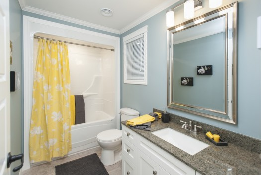 Bathrooms-06Resized