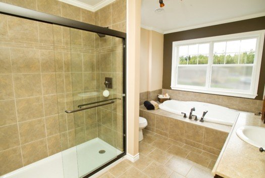 Bathrooms-10Resized