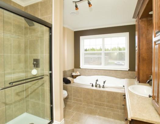Bathrooms-11Resized