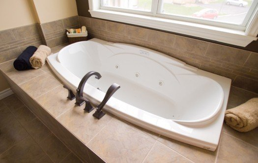 Bathrooms-12Resized