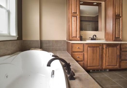 Bathrooms-13Resized