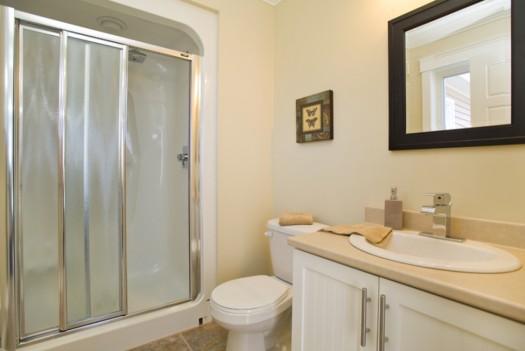 Bathrooms-14Resized