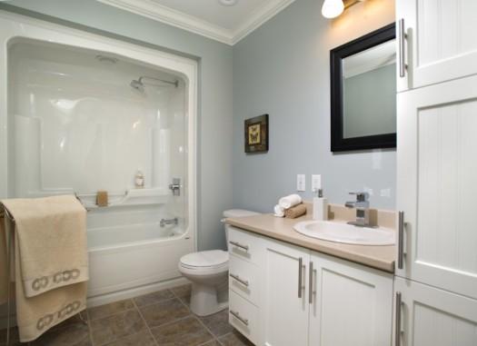 Bathrooms-15Resized