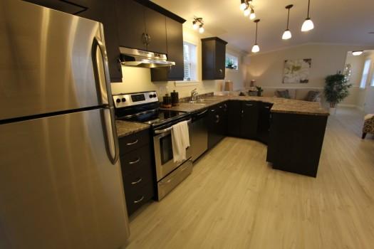 Kitchens-01Resized