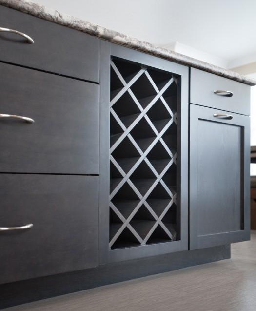 Kitchens-05Resized