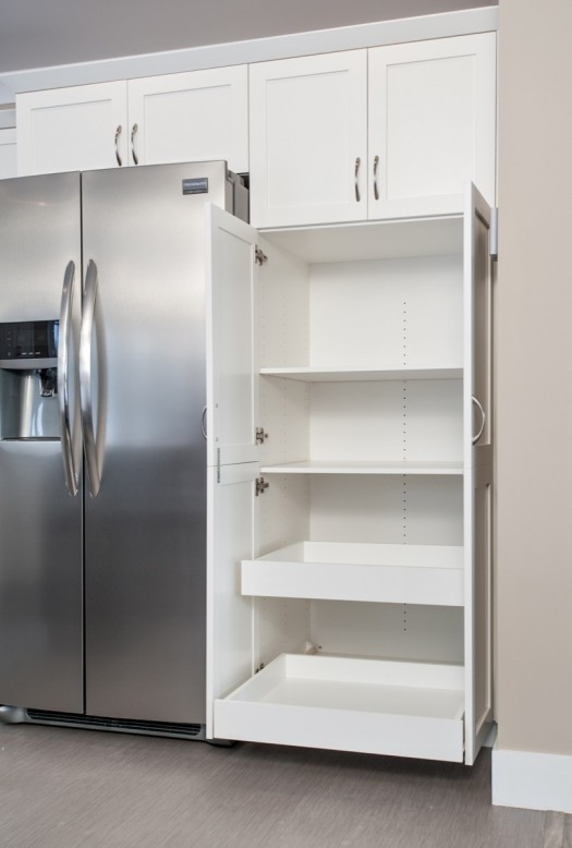 Kitchens-10Resized