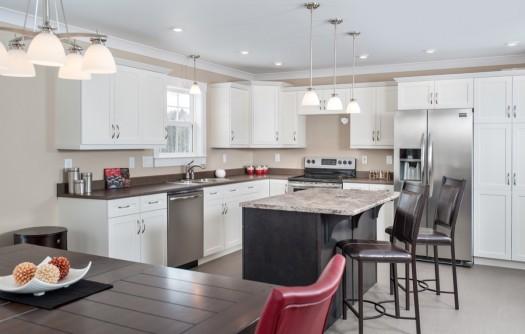 Kitchens-12Resized