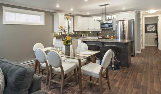Kitchens-13Resized