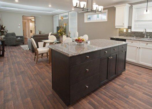 Kitchens-15Resized