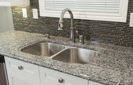 Kitchens-16Resized