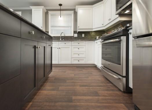 Kitchens-17Resized
