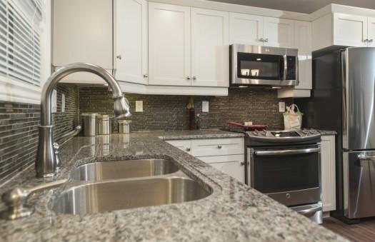Kitchens-18Resized