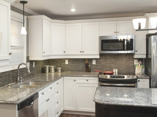 Kitchens-19Resized