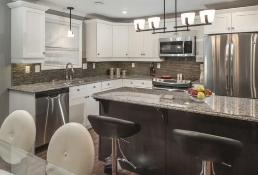 Kitchens-20Resized