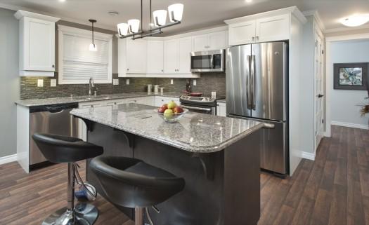 Kitchens-21Resized