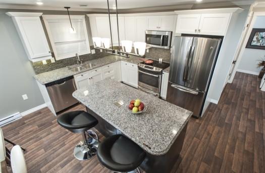 Kitchens-22Resized