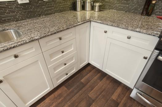 Kitchens-23Resized