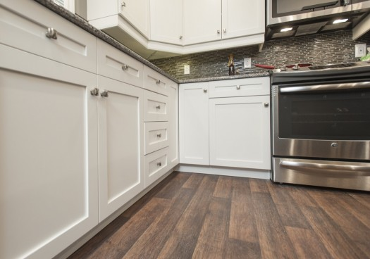 Kitchens-24Resized