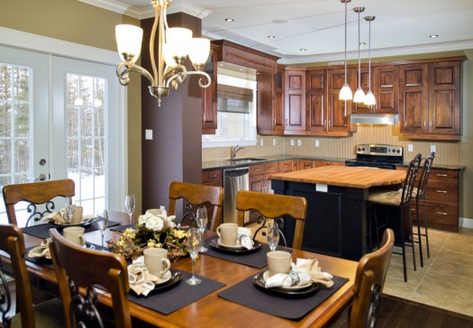 Kitchens-25Resized