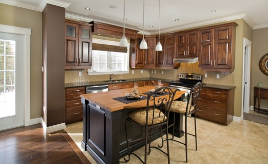 Kitchens-26Resized
