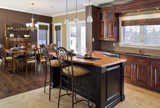 Kitchens-27Resized