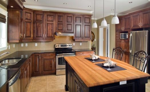 Kitchens-28Resized