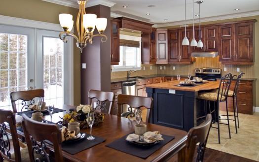 Kitchens-29Resized