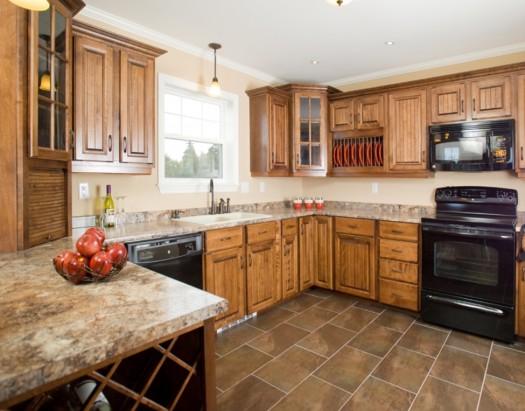 Kitchens-30Resized