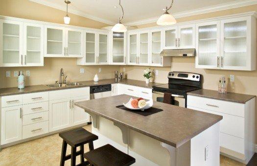 Kitchens-33Resized