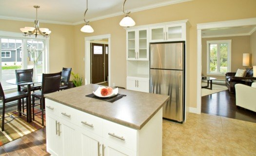 Kitchens-34Resized