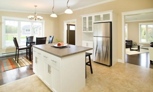 Kitchens-35Resized