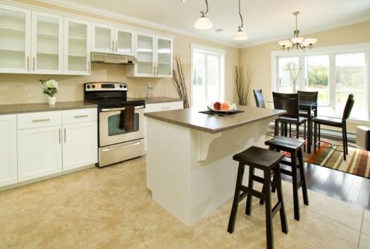 Kitchens-36Resized