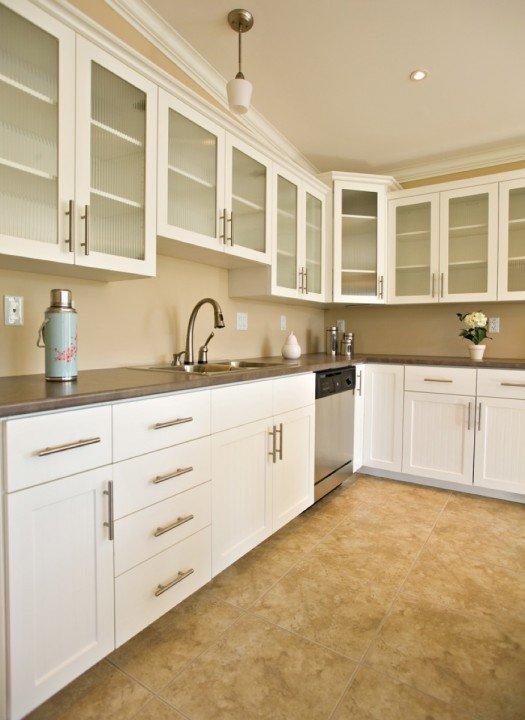 Kitchens-37Resized
