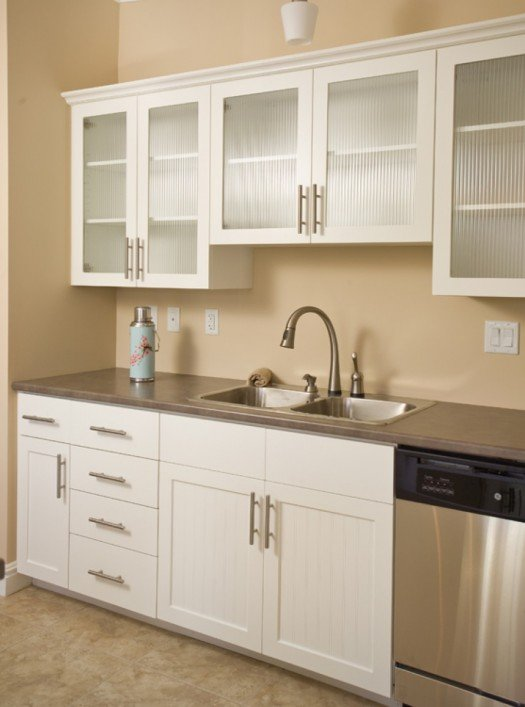 Kitchens-38Resized