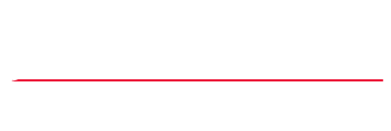 Jim Craig - REALTOR