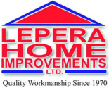 Lepera Home Improvements