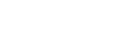 Mark Scherer Sales Representative