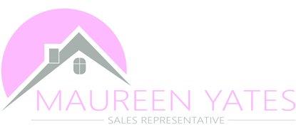 Maureen Yates - Sales Representative