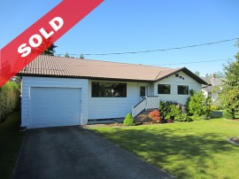 Sold on Lois St