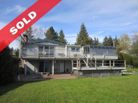 Sold on Pine Tree Rd