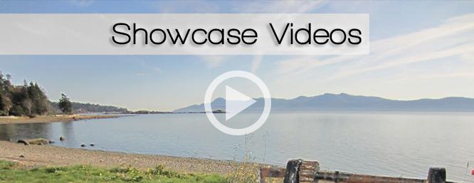 slideshowvideosTraffe