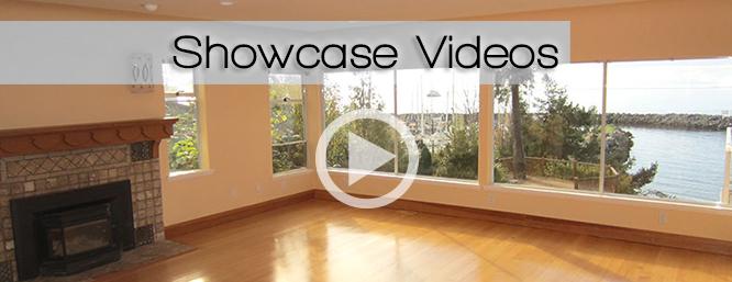 slideshowvideosWillingdon