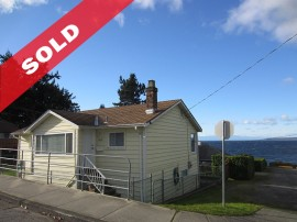 1 sold willingdon