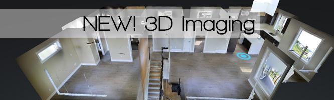 slideshow3D