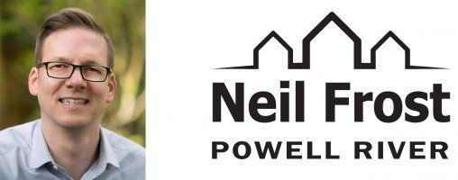 Neil Frost Real Estate
