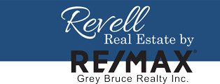 Revell Real Estate