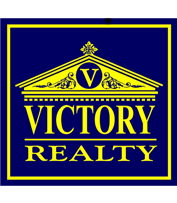 Victory Realty