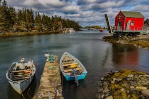 bridgewater houses for sale