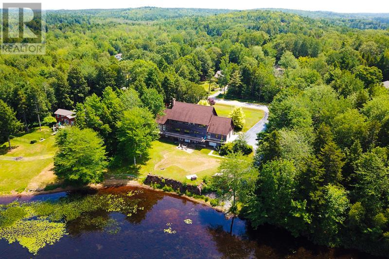 bridgewater real estate