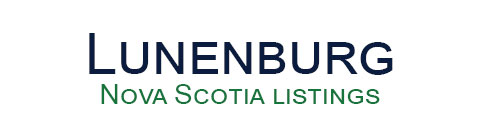 lunenburg nova scotia real estate listings